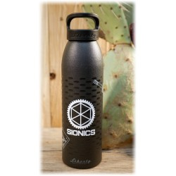 SIONICS Liberty Bottle
