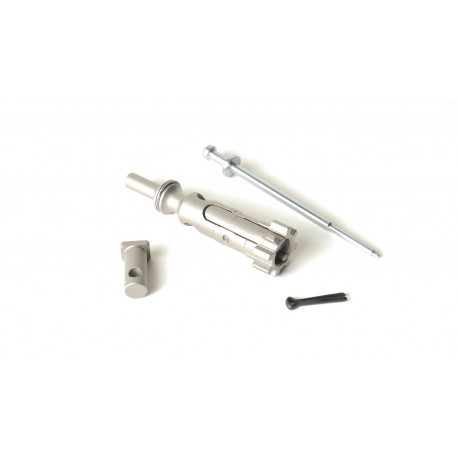 SIONICS BCG Completion Kit