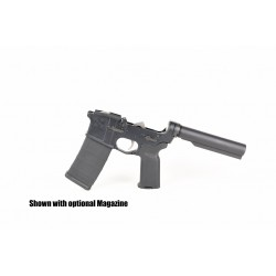SIONICS Lower Receiver Assembly