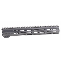 "10.5"" SIONICS Weapon Systems M-LOK Rail - V1"