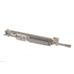 USED Colt LE6943 Upper Receiver Group