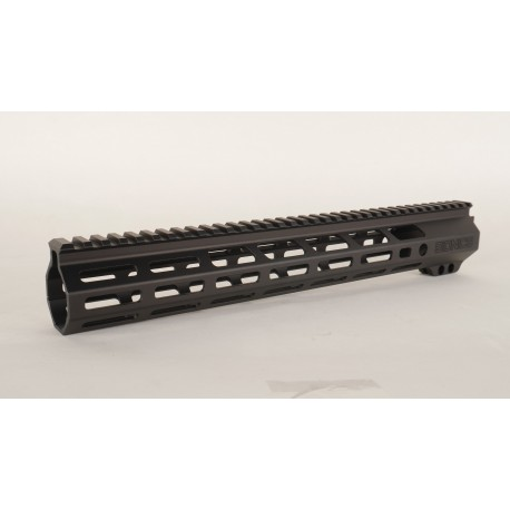 "13.5"" SIONICS Weapon Systems M-LOK Rail - V3"