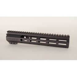 "10.5"" SIONICS Weapon Systems M-LOK Rail - V3"