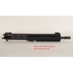 "11.5"" Patrol Two Upper Receiver Group"