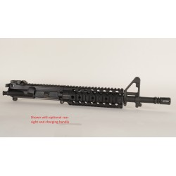 "11.5"" Patrol One Upper"
