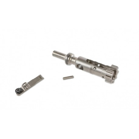SIONICS Bolt Assembly - HP/MP Tested - NP3 Coated
