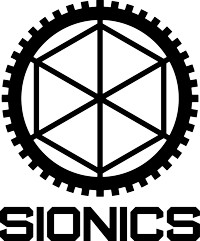 SIONICS Weapon Systems